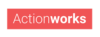 Actionworks Entrepreneurship and Innovation